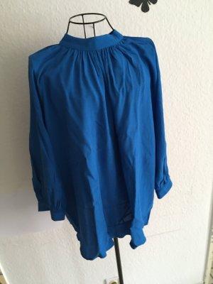 Bluse langärmelig in größe 40 der Marke Canda