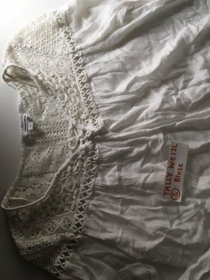 Bluse langärmliges shirt