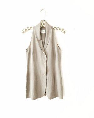 bluse • longtop • vintage • bohostyle • classy • evelin brandt
