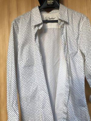 BLUSE  Luis Trenker XL  eher klein geschnitten passt für L / Gr 40 sieht zur Jeans  sehr gut aus ❤️
