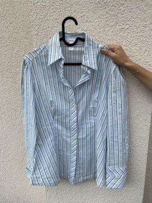 Bluse M von Mango Suit