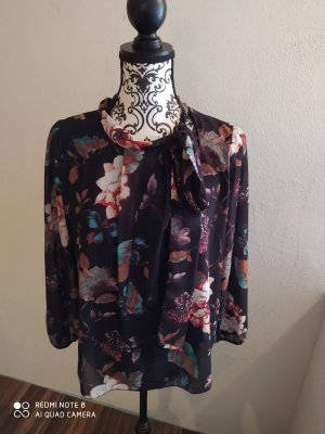 Bluse Made in Italy Gr.36-40