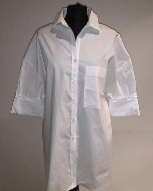 Bluse Made in Italy neu und ungetragen