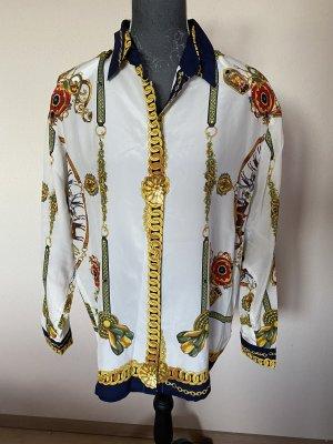 Bluse Madeleine Größe 40, Neu , Vintage