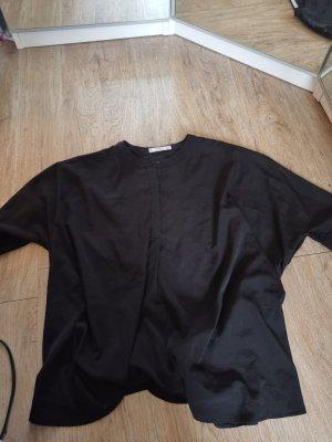 Bluse Mango shirt Gr S