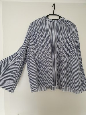 Bluse Marc Cain Sommer gestreift