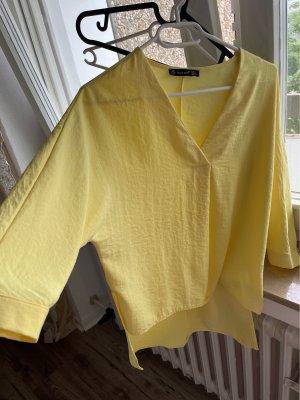 Busem Blouse Shirt primrose