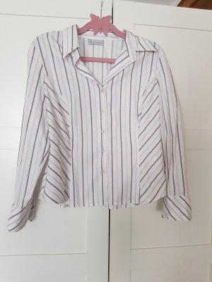 Nienhaus Long Sleeve Blouse multicolored