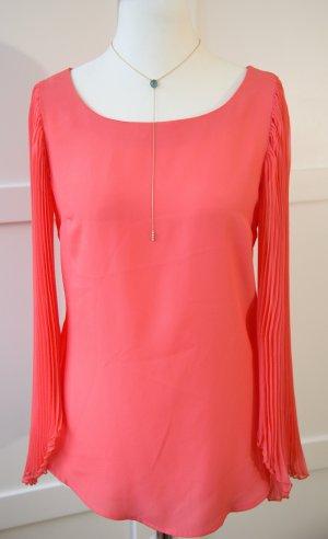 Oasis Tunique-blouse saumon