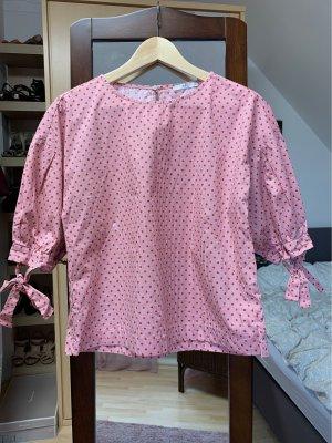 edc by Esprit Blusa-camisa multicolor