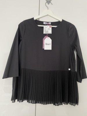 Lieblingsstück Blouse Shirt black