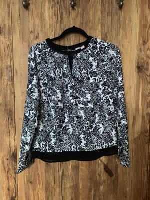 Bluse Muster  Forever21