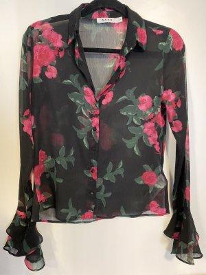 Bluse NA-KD (Size 34)