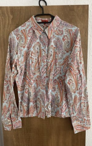 Nadine H. Shirt Blouse multicolored