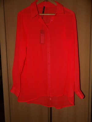 Bluse Neon Outfitters Nation NEU Gr. 34 36 38 176