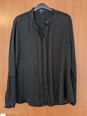 C&A Yessica Bluzka z długim rękawem czarny