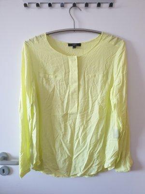 Bluse Oberteil Hemd Top C&A Gr. 42 neuwertig