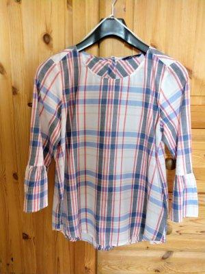 Bluse Oberteil Shirt Top Tom Tailor NEU