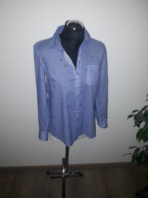 bluse old navy gr.xs=36