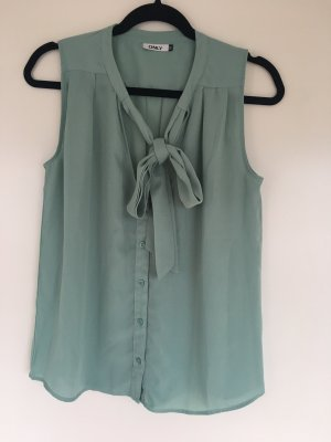 Bluse Only 36