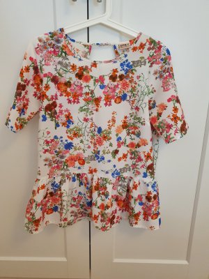Bluse Only