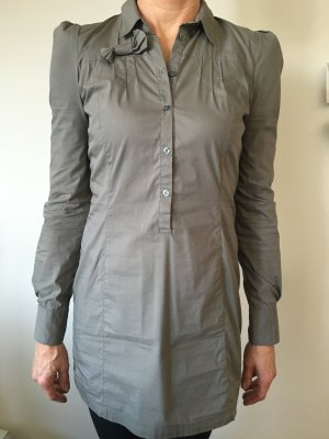 "Bluse Patrizia Pepe ""only 4 stylish girls"", 36, khaki"