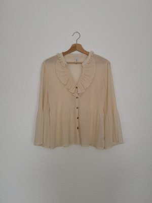 Bluse Pepe Jeans