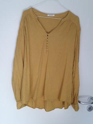 Bluse Promod XL
