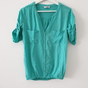 Bluse Pull and Bear