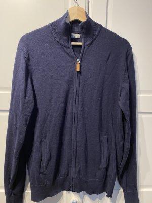 Bluse/Pullover L
