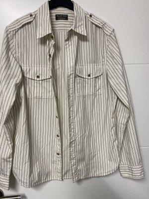 Ralph Lauren Oversized blouse room-wolwit