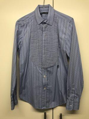 Bluse Ralph Lauren Gr. 38 wie neu