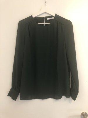 Bluse Reserved Gr. 36