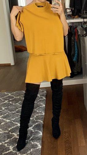 Bluse & Rock Zara