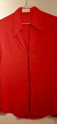 bluse rot von ICE berg