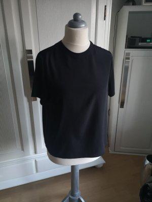Bluse schwarz 44neu