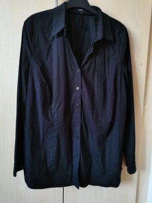 Bonita Shirt Blouse black
