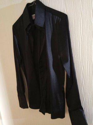 Majestic Shirt Blouse black