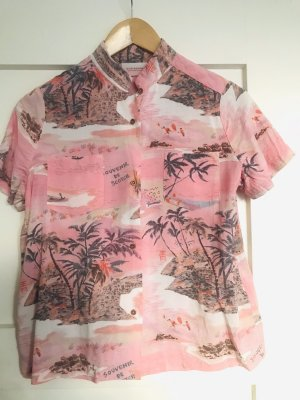 Bluse Scotch & Soda