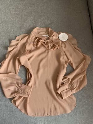 Bluse See by Chloé