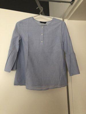 Bluse / Set Fashion