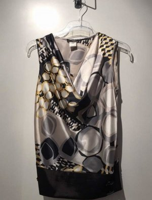 Bluse/ Shirt