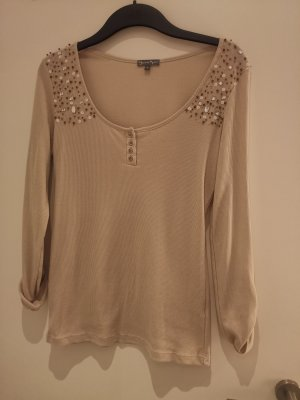 Bluse / Shirt