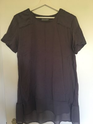 Bluse Shirt Calvin Klein
