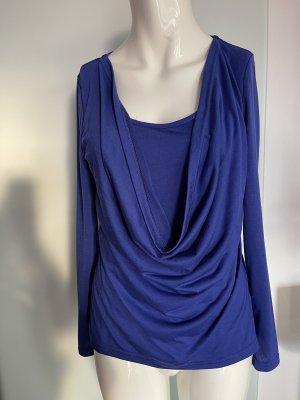 Bluse Shirt Gr 36 S von Vera Moda