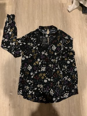 Bluse / Shirt M Only