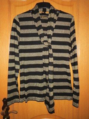 Bluse, Shirt, Oberteil, Gr.40/42, Langarm