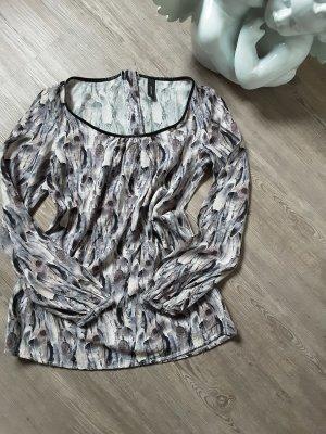 Bluse/Shirt Soyaconcept Gr.34
