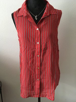 Bluse Shirt Tang Top Hemd Gr. M von Collective