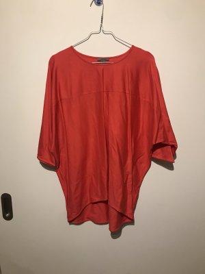Bluse Shirt von cos xs